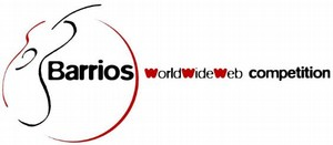 Barrios WWW Competition